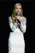 Celebrity Photo: Amanda Seyfried 1952x2928   738 kb Viewed 17 times @BestEyeCandy.com Added 32 days ago