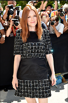 Celebrity Photo: Julianne Moore 1200x1803   408 kb Viewed 41 times @BestEyeCandy.com Added 45 days ago