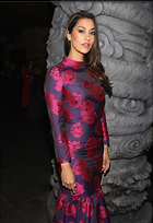Celebrity Photo: Janina Gavankar 1280x1865   322 kb Viewed 73 times @BestEyeCandy.com Added 219 days ago