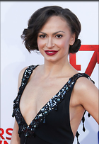 Celebrity Photo: Karina Smirnoff 800x1162   89 kb Viewed 118 times @BestEyeCandy.com Added 282 days ago