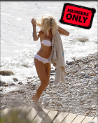 Celebrity Photo: Victoria Silvstedt 2549x3200   2.1 mb Viewed 1 time @BestEyeCandy.com Added 2 days ago