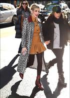 Celebrity Photo: Emma Roberts 8 Photos Photoset #441618 @BestEyeCandy.com Added 55 days ago