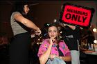 Celebrity Photo: Miranda Kerr 5472x3648   1.3 mb Viewed 2 times @BestEyeCandy.com Added 12 days ago
