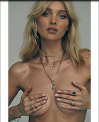 Celebrity Photo: Elsa Hosk 1080x1323   131 kb Viewed 32 times @BestEyeCandy.com Added 16 days ago