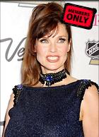 Celebrity Photo: Carol Alt 2400x3329   1.6 mb Viewed 0 times @BestEyeCandy.com Added 236 days ago