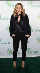 Celebrity Photo: Sheryl Crow 1200x2146   306 kb Viewed 48 times @BestEyeCandy.com Added 127 days ago