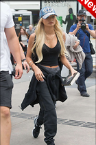 Celebrity Photo: Pia Mia Perez 800x1200   119 kb Viewed 4 times @BestEyeCandy.com Added 5 days ago