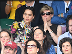 Celebrity Photo: Emilia Clarke 2048x1539   444 kb Viewed 40 times @BestEyeCandy.com Added 107 days ago