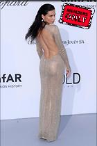 Celebrity Photo: Adriana Lima 3494x5241   3.0 mb Viewed 1 time @BestEyeCandy.com Added 29 days ago