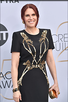 Celebrity Photo: Megan Mullally 1200x1800   221 kb Viewed 17 times @BestEyeCandy.com Added 52 days ago