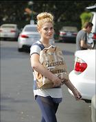 Celebrity Photo: Ashley Greene 9 Photos Photoset #366701 @BestEyeCandy.com Added 219 days ago