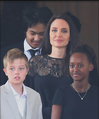 Celebrity Photo: Angelina Jolie 2500x3000   425 kb Viewed 50 times @BestEyeCandy.com Added 212 days ago