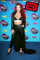 Celebrity Photo: Bella Thorne 2912x4368   2.5 mb Viewed 1 time @BestEyeCandy.com Added 7 hours ago