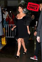 Celebrity Photo: Selena Gomez 1514x2225   1.4 mb Viewed 0 times @BestEyeCandy.com Added 4 days ago