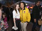 Celebrity Photo: Anna Kendrick 1200x880   141 kb Viewed 25 times @BestEyeCandy.com Added 79 days ago