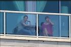 Celebrity Photo: Taylor Swift 1200x800   94 kb Viewed 63 times @BestEyeCandy.com Added 76 days ago