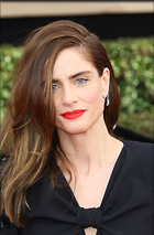 Celebrity Photo: Amanda Peet 1968x3000   659 kb Viewed 51 times @BestEyeCandy.com Added 244 days ago