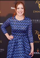 Celebrity Photo: Alyson Hannigan 1200x1744   466 kb Viewed 41 times @BestEyeCandy.com Added 153 days ago