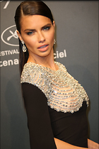 Celebrity Photo: Adriana Lima 12 Photos Photoset #367296 @BestEyeCandy.com Added 151 days ago