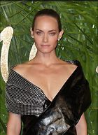 Celebrity Photo: Amber Valletta 1200x1658   340 kb Viewed 28 times @BestEyeCandy.com Added 134 days ago