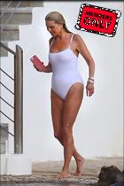 Celebrity Photo: Christie Brinkley 2188x3283   2.6 mb Viewed 3 times @BestEyeCandy.com Added 44 days ago