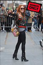 Celebrity Photo: Lindsay Lohan 2980x4477   1.7 mb Viewed 0 times @BestEyeCandy.com Added 14 days ago
