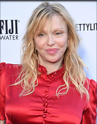 Celebrity Photo: Courtney Love 1200x1522   227 kb Viewed 15 times @BestEyeCandy.com Added 61 days ago