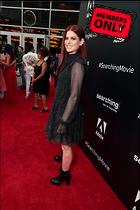 Celebrity Photo: Debra Messing 2912x4368   1.3 mb Viewed 0 times @BestEyeCandy.com Added 23 days ago