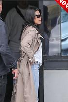 Celebrity Photo: Kourtney Kardashian 1200x1800   215 kb Viewed 5 times @BestEyeCandy.com Added 13 days ago