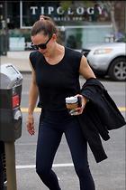 Celebrity Photo: Jennifer Garner 1200x1800   188 kb Viewed 28 times @BestEyeCandy.com Added 15 days ago