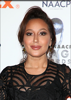 Celebrity Photo: Adrienne Bailon 1200x1678   256 kb Viewed 33 times @BestEyeCandy.com Added 65 days ago