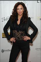 Celebrity Photo: Sofia Milos 1200x1799   163 kb Viewed 66 times @BestEyeCandy.com Added 127 days ago