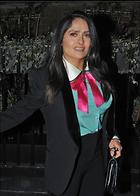 Celebrity Photo: Salma Hayek 1200x1683   194 kb Viewed 33 times @BestEyeCandy.com Added 18 days ago