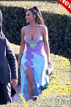 Celebrity Photo: Kimberly Kardashian 1280x1920   311 kb Viewed 35 times @BestEyeCandy.com Added 4 days ago