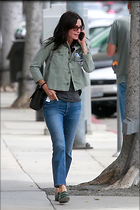 Celebrity Photo: Courteney Cox 1200x1800   232 kb Viewed 30 times @BestEyeCandy.com Added 110 days ago