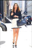 Celebrity Photo: Miranda Kerr 1317x1920   242 kb Viewed 28 times @BestEyeCandy.com Added 23 days ago