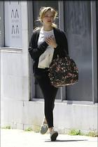 Celebrity Photo: Amanda Seyfried 1200x1788   190 kb Viewed 19 times @BestEyeCandy.com Added 43 days ago
