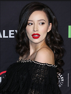 Celebrity Photo: Christian Serratos 1200x1600   194 kb Viewed 18 times @BestEyeCandy.com Added 32 days ago