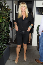 Celebrity Photo: Suzanne Somers 1200x1800   299 kb Viewed 127 times @BestEyeCandy.com Added 277 days ago