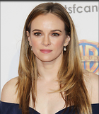 Celebrity Photo: Danielle Panabaker 1200x1384   275 kb Viewed 18 times @BestEyeCandy.com Added 30 days ago