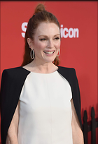Celebrity Photo: Julianne Moore 1200x1748   145 kb Viewed 16 times @BestEyeCandy.com Added 15 days ago