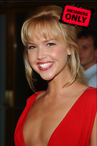 Celebrity Photo: Arielle Kebbel 2004x3000   3.1 mb Viewed 1 time @BestEyeCandy.com Added 2 days ago