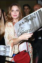 Celebrity Photo: Drew Barrymore 2086x3150   690 kb Viewed 18 times @BestEyeCandy.com Added 33 days ago