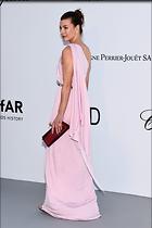 Celebrity Photo: Milla Jovovich 1200x1803   120 kb Viewed 22 times @BestEyeCandy.com Added 91 days ago