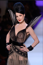 Celebrity Photo: Dita Von Teese 1200x1800   231 kb Viewed 86 times @BestEyeCandy.com Added 55 days ago