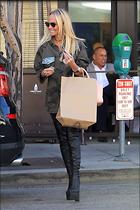 Celebrity Photo: Kristin Chenoweth 1200x1800   337 kb Viewed 17 times @BestEyeCandy.com Added 92 days ago