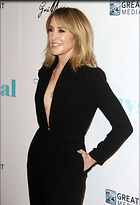 Celebrity Photo: Felicity Huffman 1200x1754   163 kb Viewed 57 times @BestEyeCandy.com Added 220 days ago
