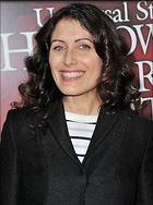 Celebrity Photo: Lisa Edelstein 1200x1608   443 kb Viewed 94 times @BestEyeCandy.com Added 279 days ago