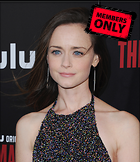 Celebrity Photo: Alexis Bledel 2600x3000   1.3 mb Viewed 0 times @BestEyeCandy.com Added 66 days ago