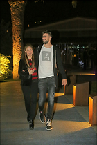 Celebrity Photo: Shakira 1200x1800   223 kb Viewed 11 times @BestEyeCandy.com Added 16 days ago